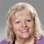 Gudrun Talas